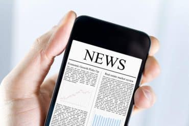 Best News Apps In India