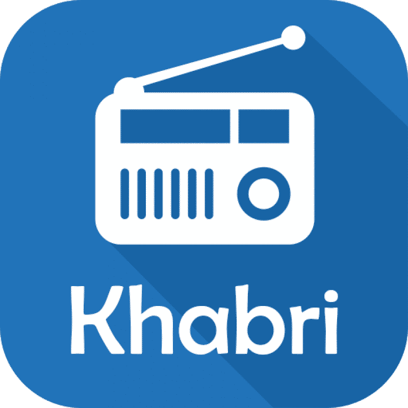 Khabri-Best News Apps In India