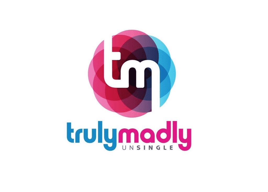 TrulyMadly-best dating apps in India