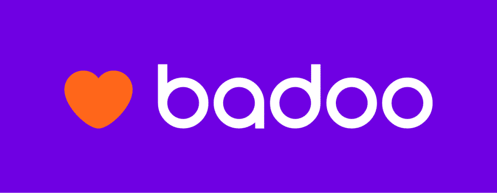 Badoo-best dating apps in India