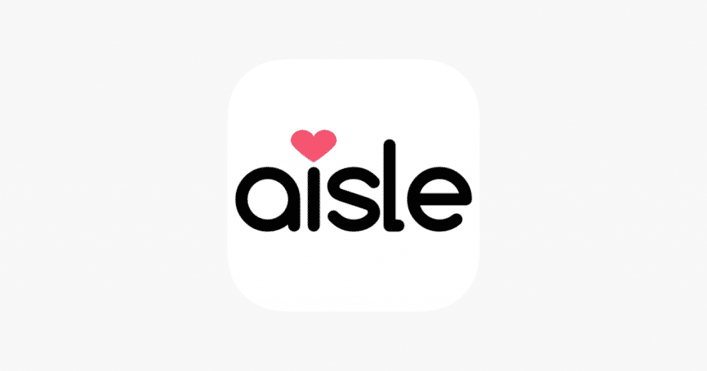 Aisle-best dating apps in India