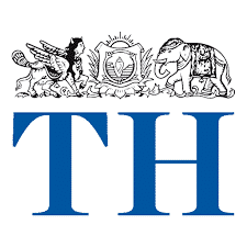 The Hindu-Best News App In India