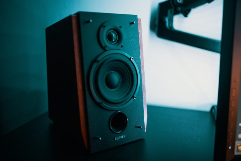 10 Best 2.1 Speakers for LED TV in India (2020)