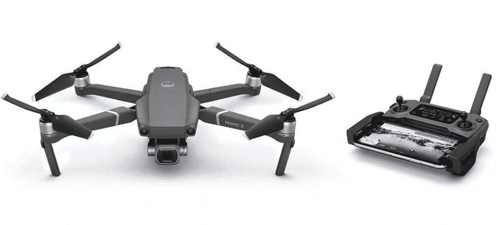 10 Best Drones In India: Reviews and Buyer's Guide 1