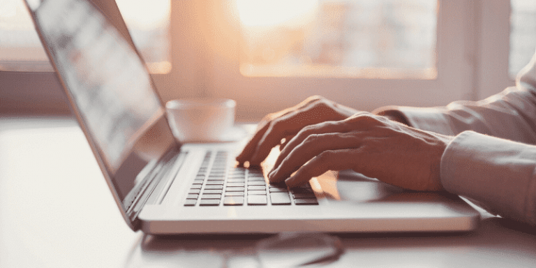 10 Best Laptops For Data Science And Machine Learning in 2020
