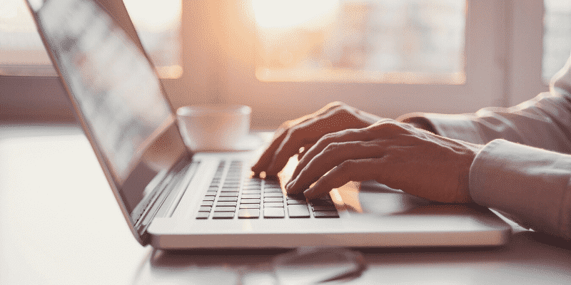 Best Laptops For Data Science And Machine Learning in 2020