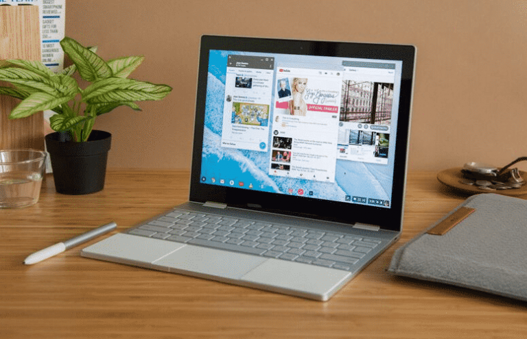 10 Best Touchscreen Laptops in India: Reviews and Buyer's Guide