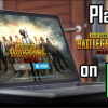 Best Emulator for PUBG Mobile