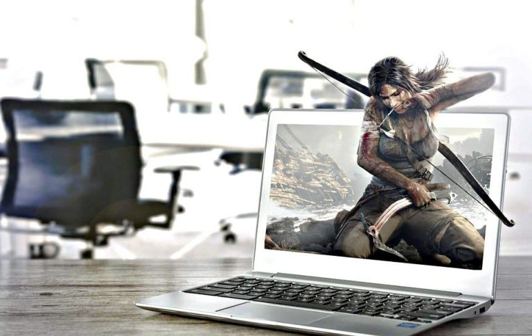 [Top Picks] 10 Best Laptops For Game Development: Reviews & Buyer's Guide