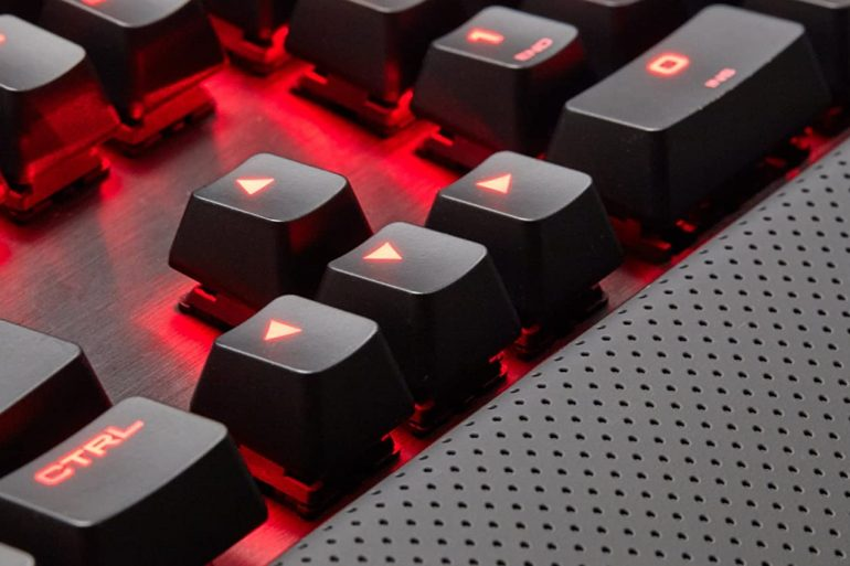 Advantages And Disadvantages Of Mechanical Keyboard