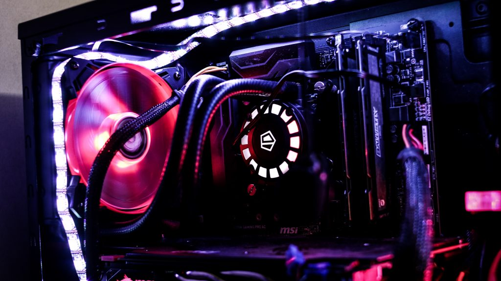 An Ultimate Guide 2020 500 Best Design: Best Gaming PC Under $1000 For 2020: Ultimate Guide
