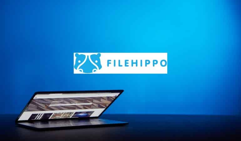 Is FileHippo safe