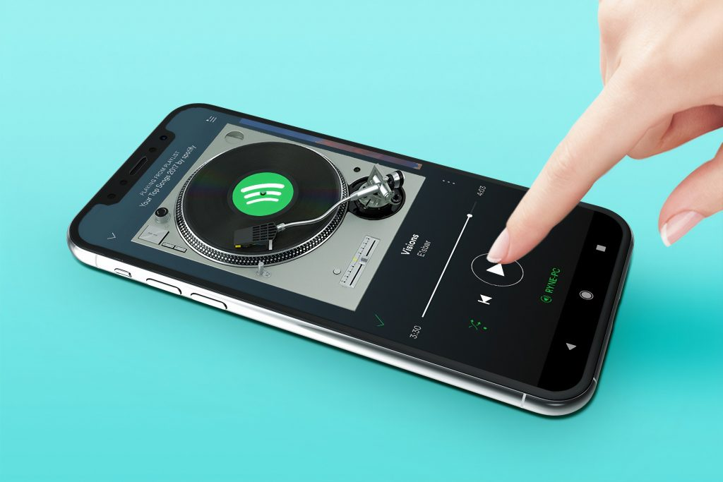 10 Best Spotify Alternatives That You Can Try Today