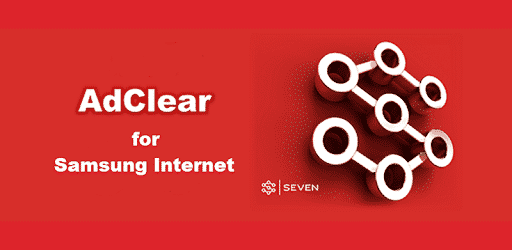 AdClear Content Blocker