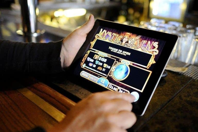Best Gaming Tablets