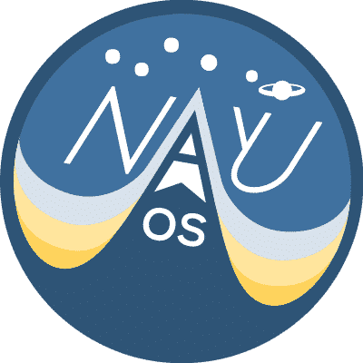 NayuOS