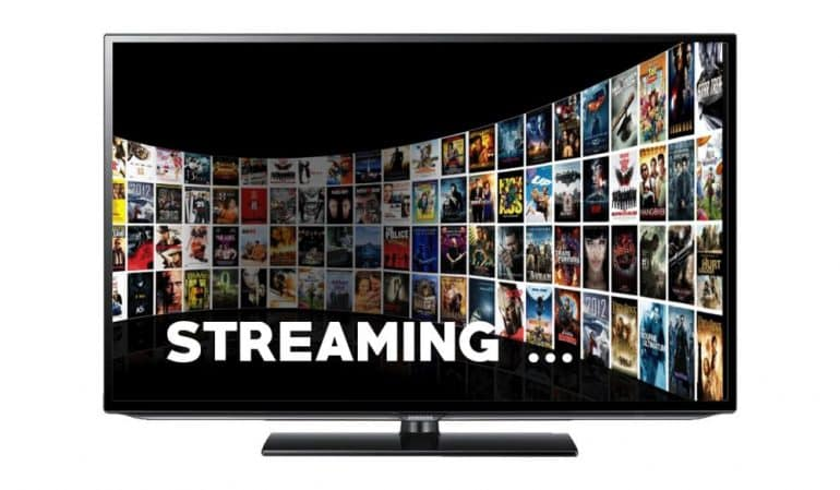 Watch New Release Movies Online