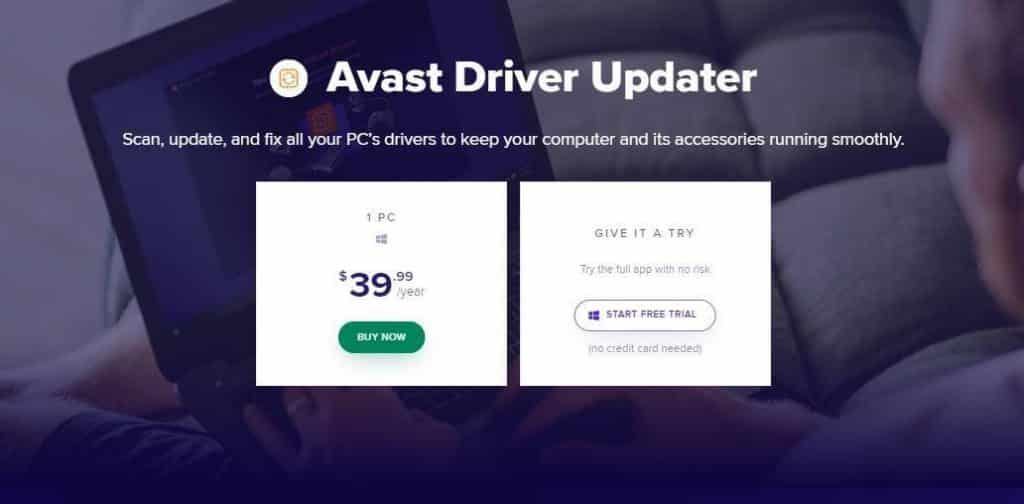Avast Driver Updater Review: Is It Any Good?