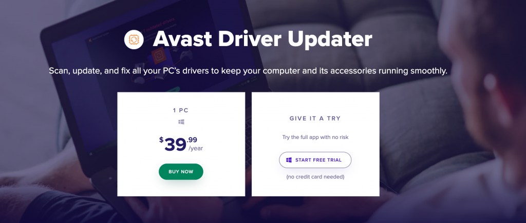 Avast Driver Updater Review: Is It Any Good? 1