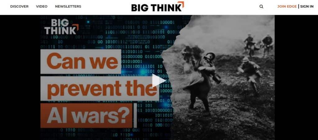 Big Think