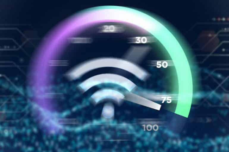 Improve internet speed for Gaming