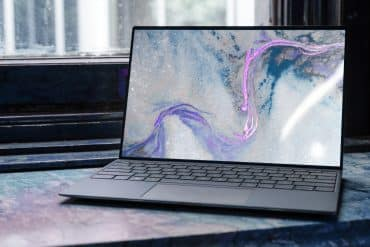 best looking laptops