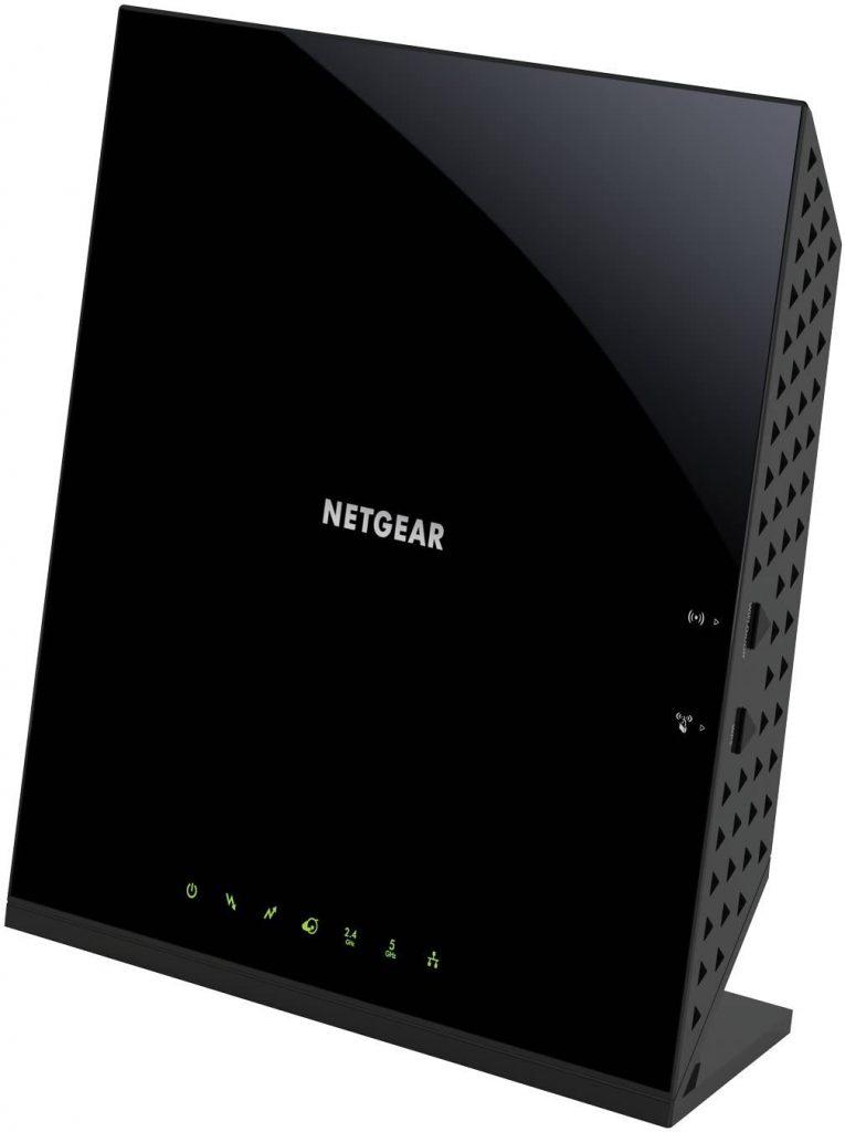 Netgear C6250