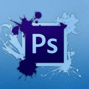 How to Buy Photoshop Permanently? 4