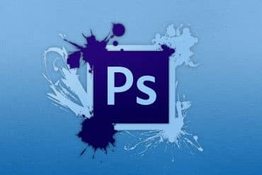 How to Buy Photoshop Permanently? 1