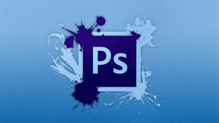 How to Buy Photoshop Permanently? 3