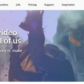 WeVideo Review: Is it Worth Your Money? 4