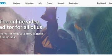 WeVideo Review: Is it Worth Your Money? 1