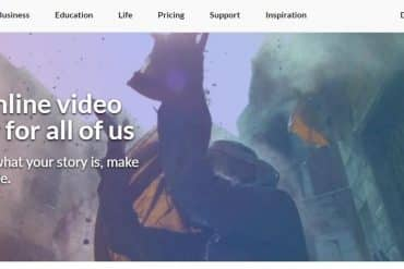 WeVideo Review: Is it Worth Your Money? 2