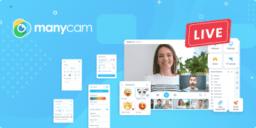 ManyCam Review