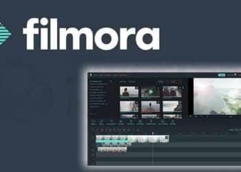 Filmora Safe