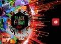 Adobe Black Friday Deals